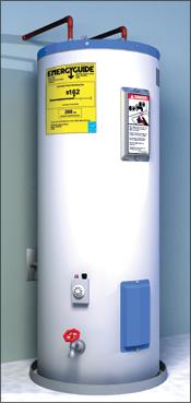 Water Heater Tips San Diego CA