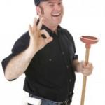 La Mesa California plumbers