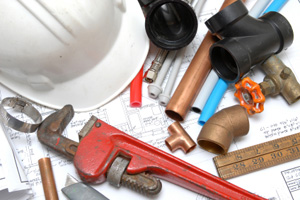 san diego residential plumbing