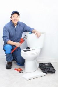 Plumbing Repairs in 92127