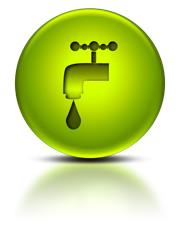 Plumbing Green
