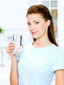 water filtration San Diego