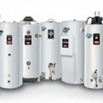 Bradford-White water heaters San Diego