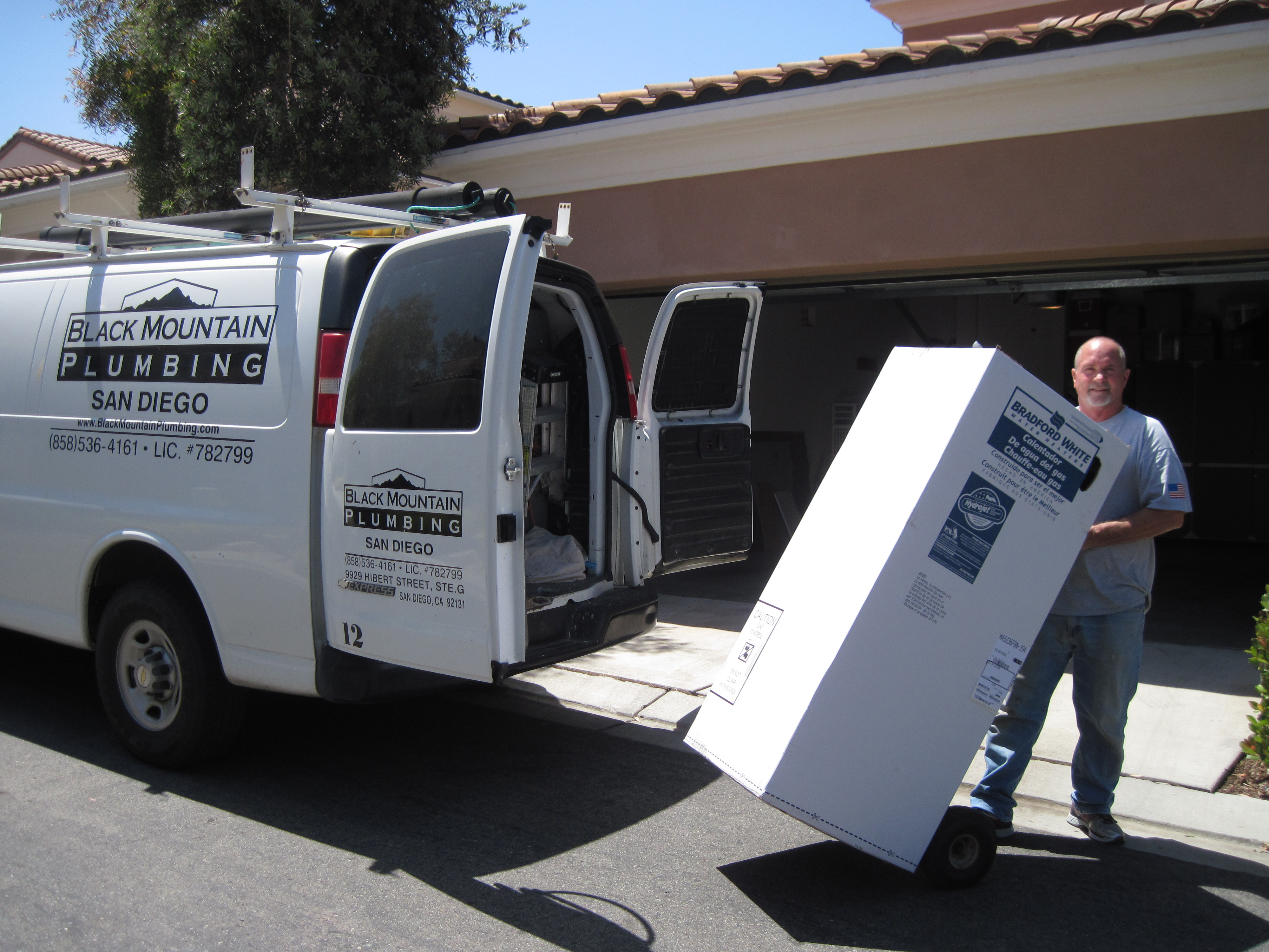 Water Heater Replacement, Repair And Installation San Diego Ca. Debt Consolidation Colorado Springs. Microsurgery For Spinal Stenosis. Nursing Schools Chicago Il What Is Voip Calls. Renters Insurance For Storage Unit. Medicaid Billing Software Urban Radio Station. Cost Of Tummy Tuck In Houston TX. State Of Texas Incorporation. Electrical Engineering Courses Online