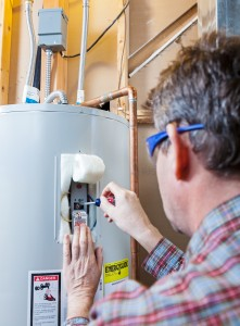 Water Heater Emergency San Diego CA