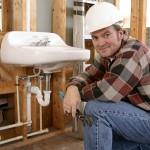 licensed San Diego plumber