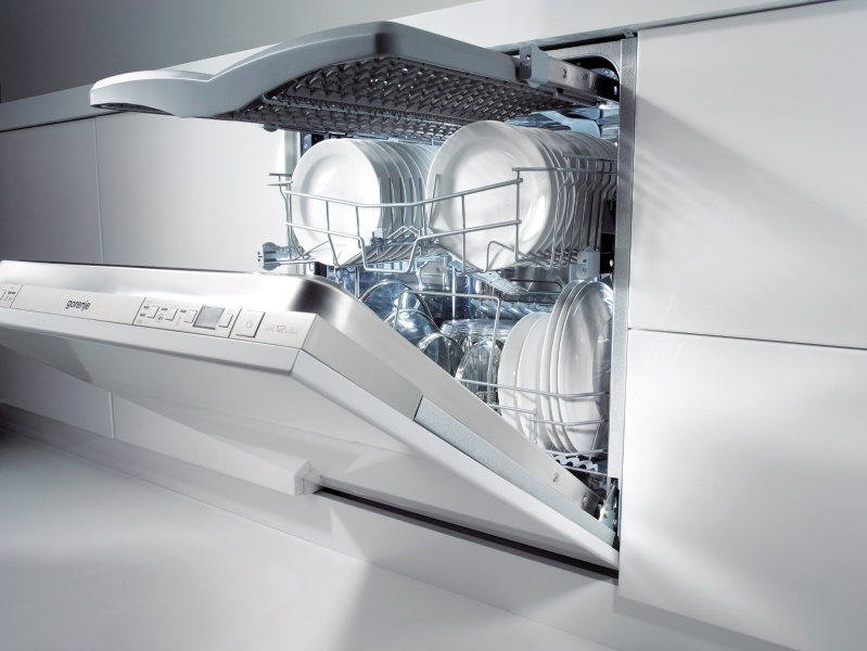 Things You Should Know About Dishwasher Plumbing Repair