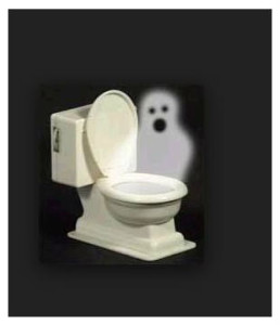 ghost-in-toilet1