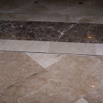 natural stone tile San Diego CA