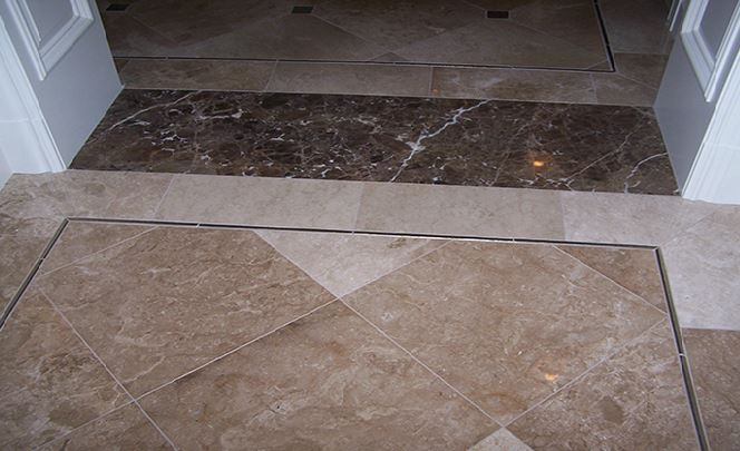 Natural Stone Tile: You Will Love What Makes it so Unique