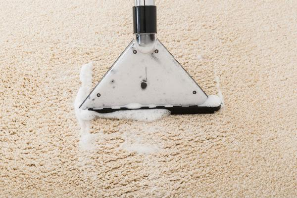 Carpet Cleaning Company San Diego CA