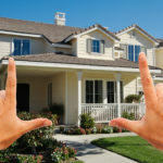 homeowner tips san diego ca