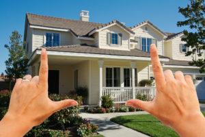 home improvement tips san diego ca