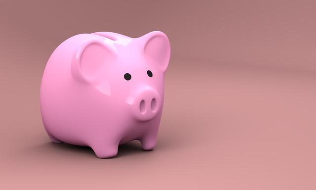 Ways San Diego CA Homeowners Can Save Money